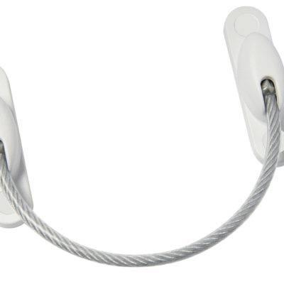 Securyblock - Câble de sécurité inamovible Socona