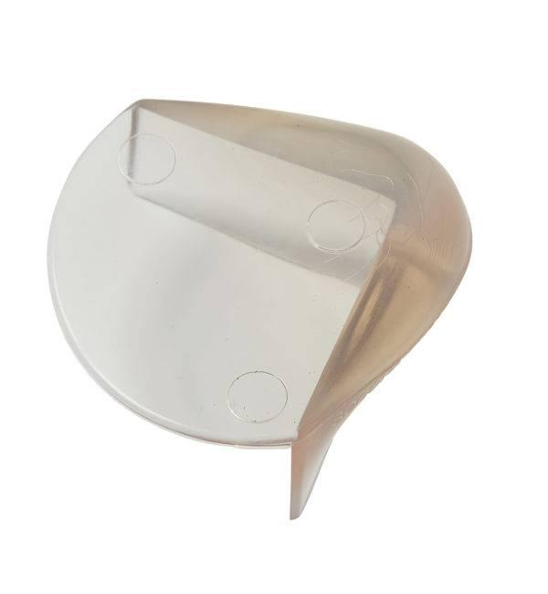 Soky - Coin de meuble
